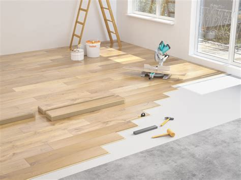 laminate singapore the benefits of installing laminate flooring
