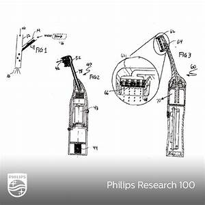 43 Best Images About Philips Research 100 On Pinterest
