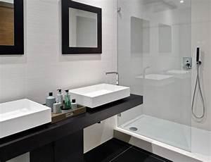 Moderne Badezimmer Fliesen : moderne bad fliesen ~ Sanjose-hotels-ca.com Haus und Dekorationen