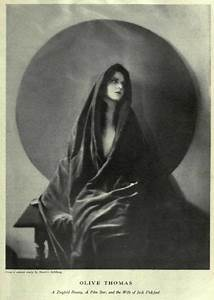 1544 best Ziegfeld Follies, Alfred Cheney Johnston images ...