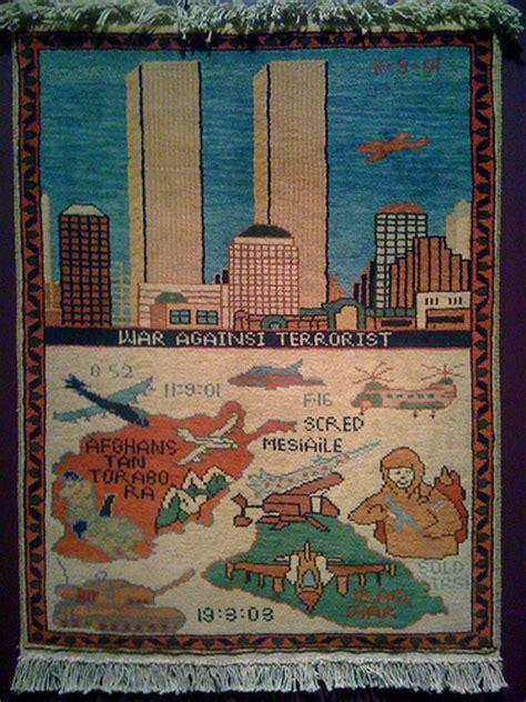 bombardamenti a tappeto bombardamenti a tappeto vice italia