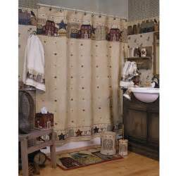 Primitive Bathroom Decor Canada by Outhouse Shower Curtain Canada Curtain Menzilperde Net