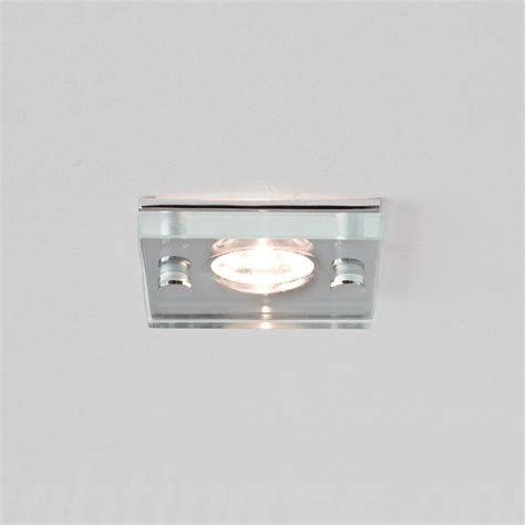 square led recessed light by astro lighting at