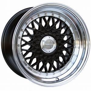 Lenso Bsx 5x112 : banded steel wheels 17 vw t4 5x112 mercedes vito tamar ~ Jslefanu.com Haus und Dekorationen