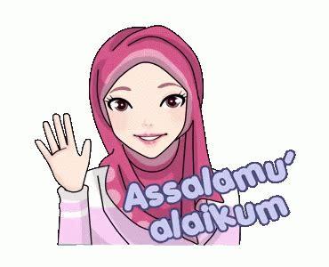 assalamu alaikum waalaikumsalaam gif assalamualaikum