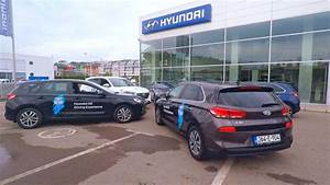Bh Automobile : proauto hyundai ustupio vozila za takmi enje red bull cliff diving u mostaru ~ Gottalentnigeria.com Avis de Voitures