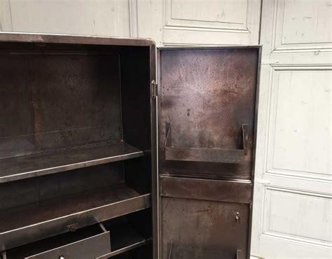armoire m 233 tal tolix
