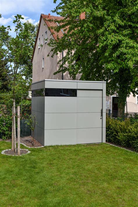 Garten Kaufen Mainz by Modernes Ger 228 Tehaus Design Garten In Mainz Hpl