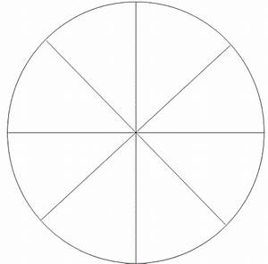 blank wheel pictures to pin on pinterest pinsdaddy With blank wheel of life template
