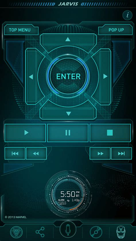 Jarvis Animated Wallpaper Android - jarvis live wallpaper for pc 67 images