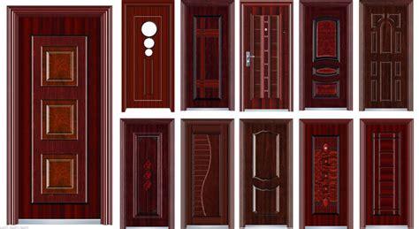 cnc door  exles delightful making cabinet doors