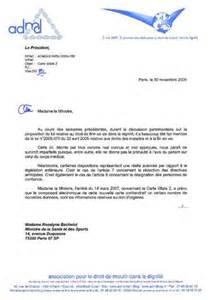 demande de nationalitã franã aise par mariage application letter sle exemple de lettre de demande naturalisation