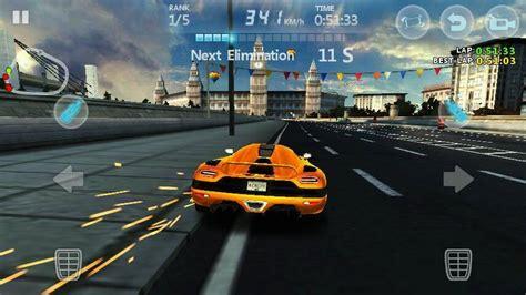 city racing 3d v1 6 mod apkgapmod
