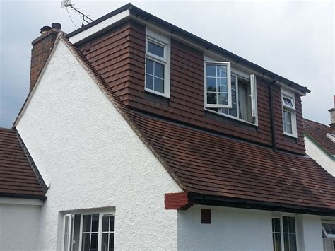 Dormer Roof Extension by Pin By Farina Manandhar On House Bungalow Loft