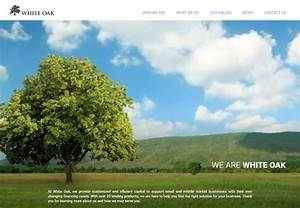 Citybizlist   New York   White Oak Abl Provides  75m Asset