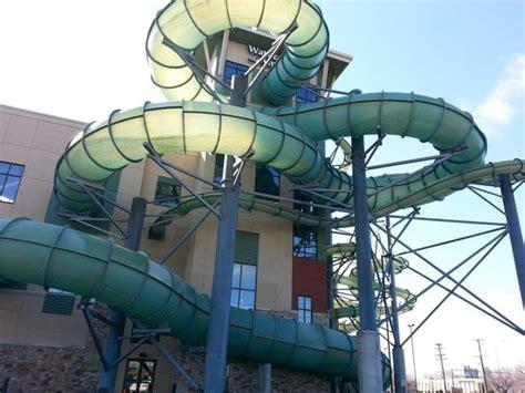 waterpark  america bloomington
