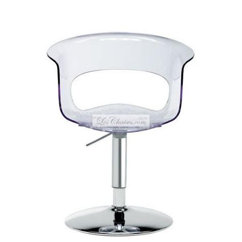 hauteur d une chaise chaise ajustable en hauteur 28 images chaise d aisance