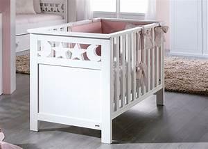 chambre bebe design et de qualite signee trebol With chambre bébé design avec livraison fleurs fϪte des mères