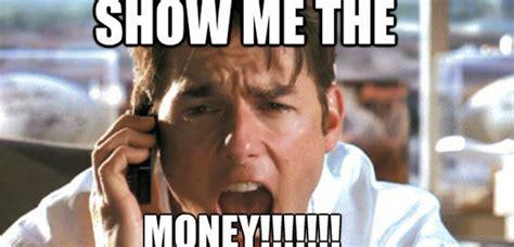 Money Meme - money meme images reverse search