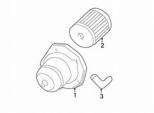 Chevrolet S10 Hvac Blower Motor Wheel  Air  Heater