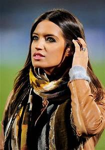 Famous Spanish Wag #worldcup #wc2014 #girls #soccer # ...