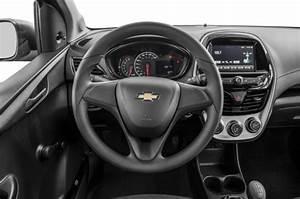2019 Chevrolet Spark For Sale