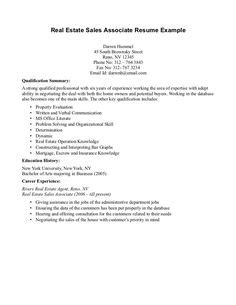Office Manager Resume Sle by Government Resume Cover Letter Exles Http