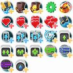 Icons Sheet Slime Rancher Spriters Resource Previous