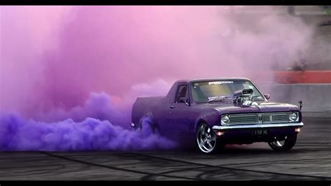 colored smoke tires for sale 1tufhg coloured smoke burnout at cruise 4 charity 10