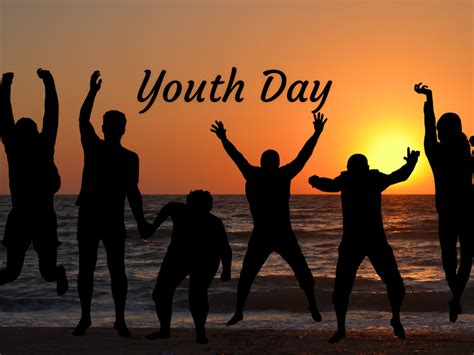 Every year national youth day is celebrated on january 12. Youth Day in 2020/2021 - When, Where, Why, How is Celebrated?