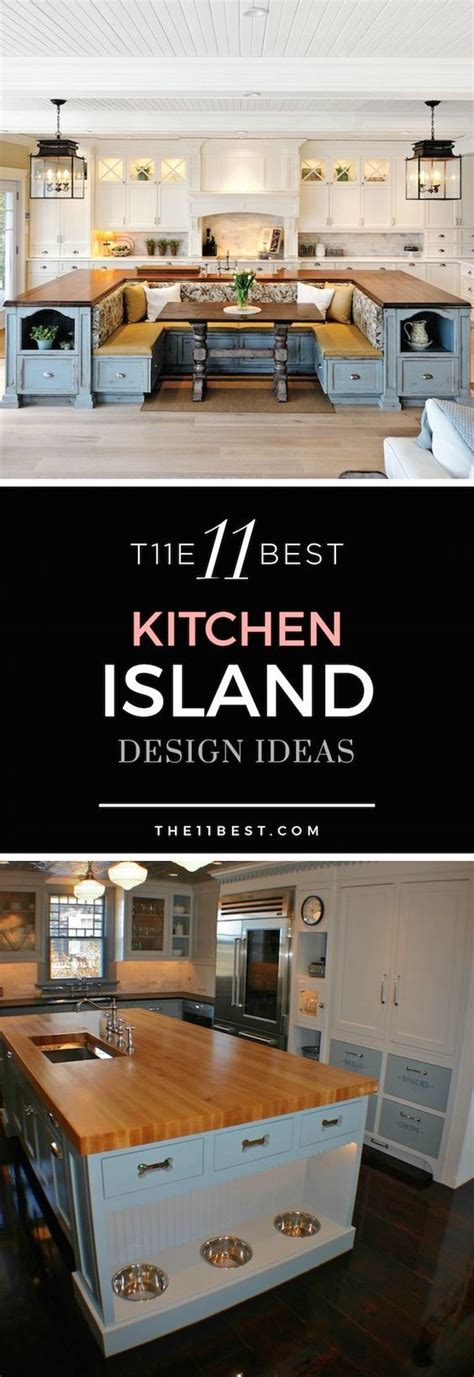 is my kitchen big enough for an island best 25 kitchen island stools ideas on island 9858