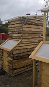 Gartenschrank Für Den Außenbereich : komposttoiletten f r den au enbereich ~ Michelbontemps.com Haus und Dekorationen