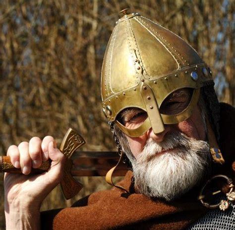 kriegsleute wie die wikinger das abendland modernisierten
