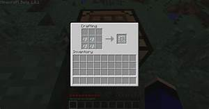 How Do You Make Glass Panes In Minecraft 18 How To Make
