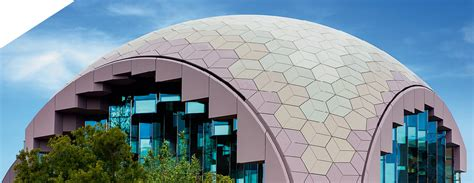 What's on at The Dome | Geelong Regional Libraries