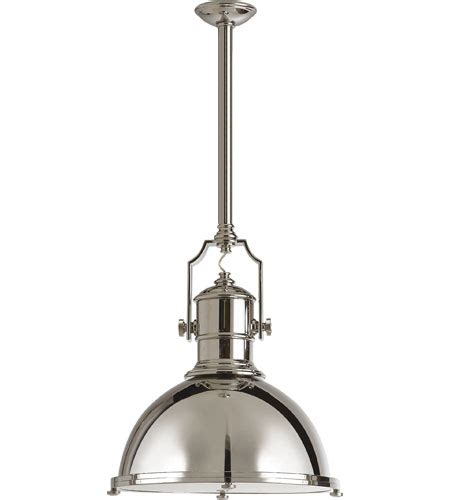 visual comfort pendants visual comfort chc5136pn pn e f chapman country