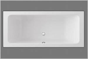 Acryl Badewanne Kaufen : acryl badewanne g nstig sicher kaufen bei yatego ~ Michelbontemps.com Haus und Dekorationen