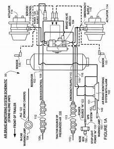 Freightliner Semi 7 Wire Plug Diagram