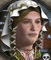 Joan, Lady of Wales   Historica Wiki   Fandom