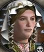 Joan, Lady of Wales | Historica Wiki | Fandom