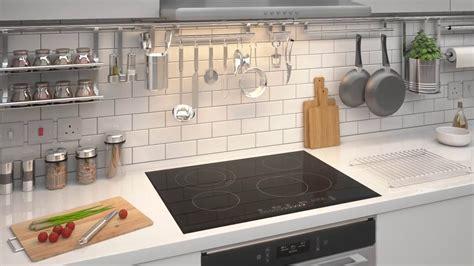 whirlpool built  oven installation youtube
