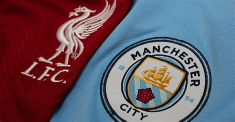 manchester city  liverpool  stream