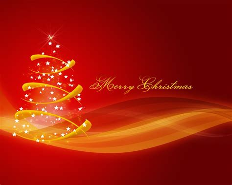 free christmas powerpoint backgrounds red xmas