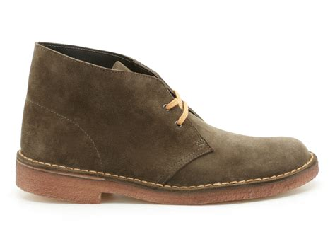 Alden Ultimate Indy Boot