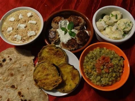 cuisine indien cuisine indienne atelier cuisine du monde par la