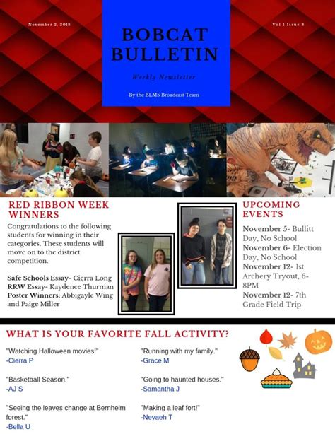 bullitt lick middle school posts facebook
