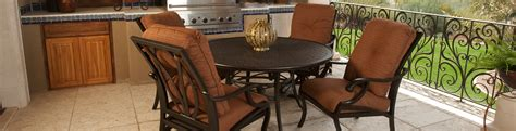 Kettler Patio Furniture Calgary by Mallin Volare Curved Loveseat