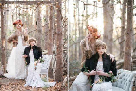 minnesota bridal fashion editorial photoshoot studio