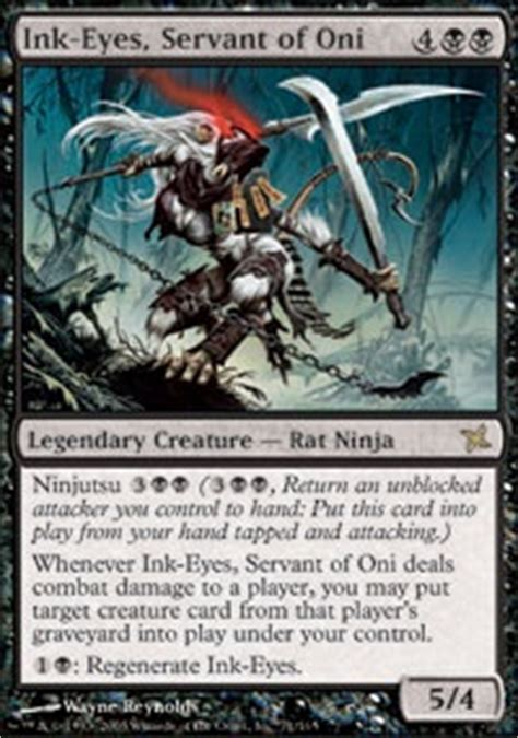 best relentless rats deck relentless rats in edh forum