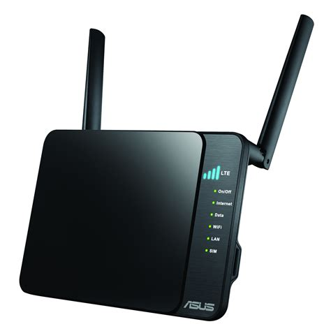 lte router mobil asus 4g n12 4g lte wireless 300bps mobile broadband router with 4 ethernet ports ebay